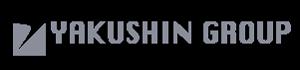 株式会社ヤクシン ロゴ