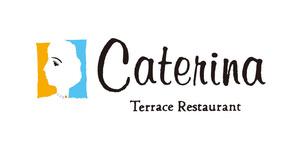 レストラン カテリーナ
