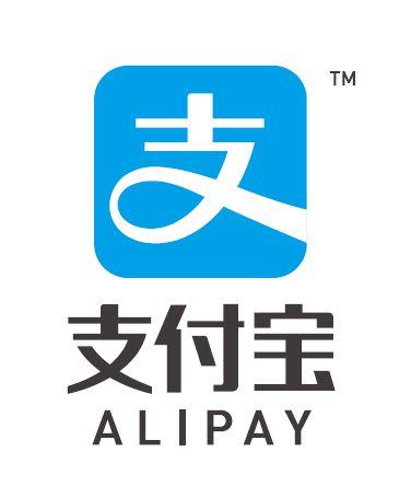 アリペイ(Alipay・支付宝)を導入いたしました。