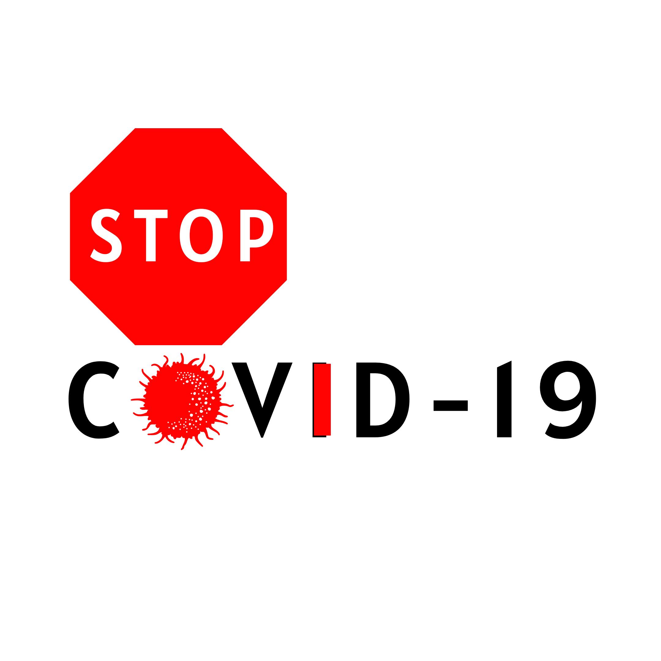 【お客様へのご案内】新型コロナウイルス対策について